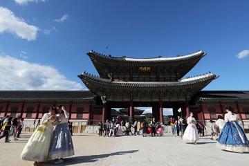 비정규직 휴가비 지원 등 올해 달라지는 서울관광