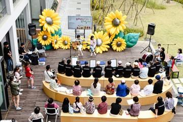 새봄에 알차게 배워 봄! '시민무료교육' 정보 대방출