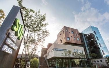 서울시는 아랍에미리트와 '폐기물 재활용 정책·응용에 관한 업무협약'을 체결했다.