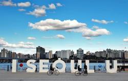서울시가 '사회적경제가 일상에서 체감되는 도시 만들기'에 집중한다