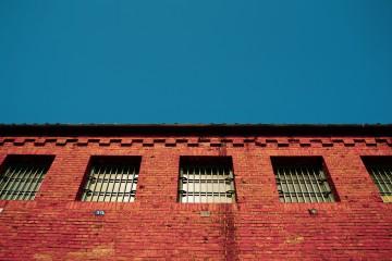 삼일절 100주년, 서대문 형무소