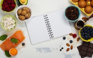 5월 3일 농업기술센터에서 '식품가공기능사 실기교육 무료강좌'를 실시한다.