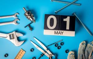 서울시가 노동절을 하루 앞둔 4월 30일 '노동존중특별시 서울 2019'를 발표했다.