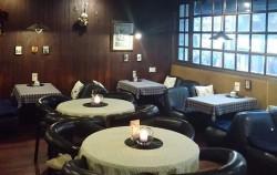 1975년 문을 연 신촌에서 가장 오래된 커피전문점 서대문구 '미네르바'