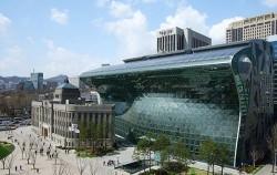 서울시는 '4차 산업혁명 펀드' 500억 원을 조성, 유망한 창업·벤처에 본격 투자한다.