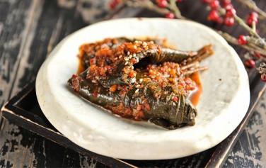 서울시농업기술센터 전통 장아찌 만드는 법을 배울 수 있는 '전통우리음식 무료강좌'를 실시한다.