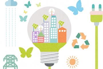 집 고칠 때 뭐부터 하지? '에너지 진단 온라인 서비스'