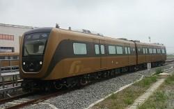 7월 27일 개통하는 김포도시철도