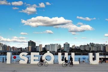[내 삶을 바꾸는 서울] ④ 소통 도시 서울