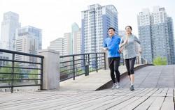 서울시가 '찾아가는 스포츠 검진센터'를 8월부터 운영한다
