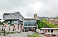 서울 노원구 중계동 서울시립북서울미술관