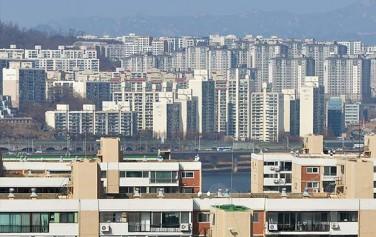 서울시는 무주택 서민과 신혼부부를 대상으로 장기안심주택 2019년 2차 2,500호 공급한다