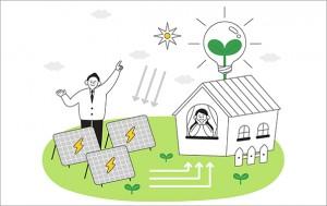 서울시의 에너지 정책과 계획을 설계하는 '서울에너지시민기획단'을 31일까지 모집 중이다