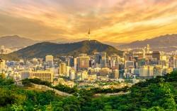 서울시가 13개 자치구에서 '10분 동네 생활SOC 사업'을 시범 운영한다