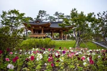 서울식물원 주제정원