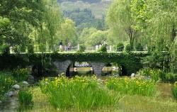 마포구 평화의공원