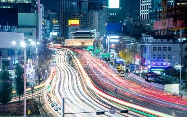 현대 도시에 꼭 필요한 학문 '교통공학'