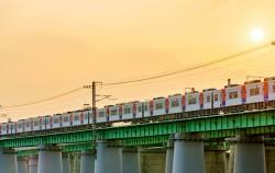 서울교통공사는 지하철 역사 환경과 승객 편의를 위해 다양한 시설들을 도입하고 있다