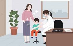 환절기 건강 면역력 키우는 5가지 방법