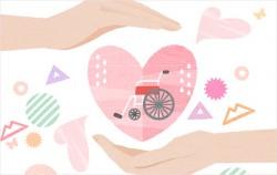 서울시는 |뇌병변장애인| 전국 첫 마스터플랜을 수립, 2023년까지 4대 분야 26개 사업을 추진한다.