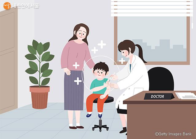 환절기 건강을 지키는 방법에 대해 알아보자