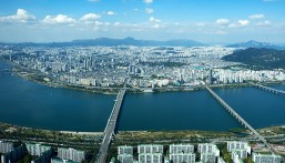 서울시 자치구 생활SOC 시설 8종 '불균형 지원책' 가동