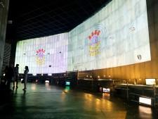 서울건축문화제 2019가 지난 6일부터 22일까지 17일간 마포 문화비축기지에서 개최했다.