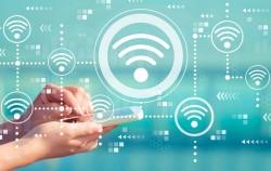2022년 서울이 언제 어디서나 공공 와이파이를 무료로 쓸 수 있는 '데이터 프리(data free) 도시'가 된다