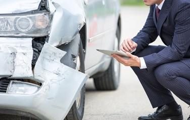 '자동차 보험수리' 선(先)손해사정 방식이 서울에 시범 도입된다