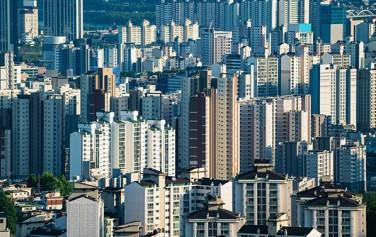 서울시가 '주택 갭투자로 인한 전세보증금 피해 예방대책' 가동