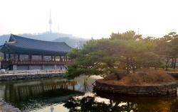 남산골한옥마을에서 2019 서울무형문화축제가 10.11~12 이틀간 열린다