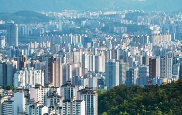 서울주택도시공사는 재개발임대주택 1,581세대 입주자를 모집공고한다.