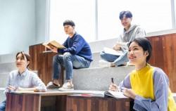 서울시는 청년수당 확대, 월세지원 신설 등을 통해 청년지원을 확대한다.