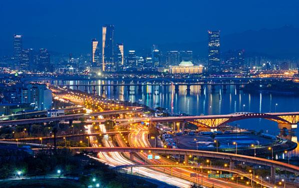 서울시 '세계 최고의 마이스 도시' 5년 연속 선정
