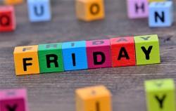 13일의 금요일은 정말 불길한 날일까?