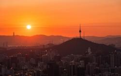 2020 달라지는 서울생활