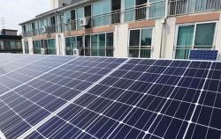 올해 시행되는 '서울형 햇빛발전 지원제도'는 민간 참여 확대에 초점을 맞춘다