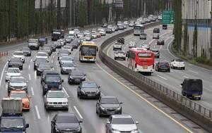 1월 31일까지 자동차세 미리 납부하면 10% 세액공제 혜택을 받는다