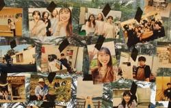 서울청년들의 경북 지역기업 근무시 활동사진