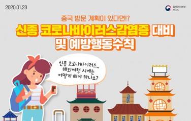 [질본]카드뉴스_중국코로나_썸네일