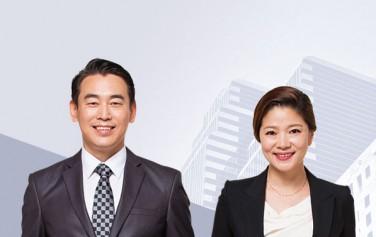 신중년의 재취업 돕는 '굿잡5060' 신규모집
