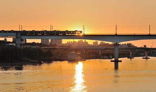 '동북선 도시철도' 왕십리~상계 잇는다…환승역 7개는?