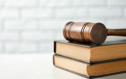 [변호사 칼럼] 불법행위 손해배상청구권의 소멸시효는 언제까지?