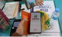 서울사랑상품권