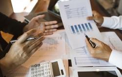 여의도 금융대학원 운영기관으로 'KAIST 디지털금융 교육그룹'이 선정됐다