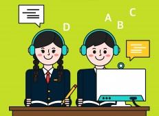 사교육비 걱정 없이 마음껏 퀄리티 좋은 강의를 들을 수 있는 노원구 인터넷 수능방송