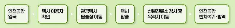img2_green
