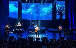 서울시는 노들섬에서 온라인 콘서트 '음악노들 온에어'를 14일부터 9차례 선보인다