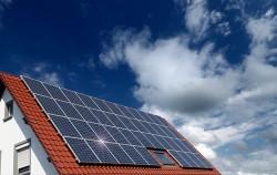주택형‧건물형 태양광 미니발전소 설치 보조금 선착순 지원