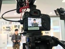 서울시 평생학습 대표 브랜드인 서울자유시민대학에서 시민들이 더 쉽고 편하게 인문학 콘텐츠를 접할 수 있도록 유튜브 채널 운영을 시작했다.